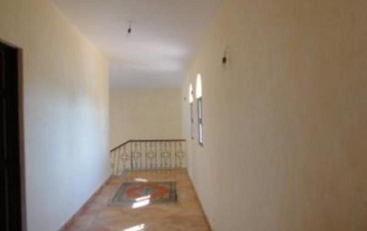 Foto de casa en venta en  , lomas de acapatzingo, cuernavaca, morelos, 1750468 No. 04
