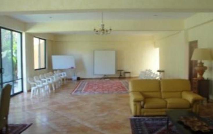 Foto de casa en venta en  , lomas de acapatzingo, cuernavaca, morelos, 1750468 No. 05