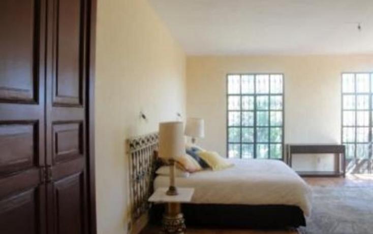 Foto de casa en venta en  , lomas de acapatzingo, cuernavaca, morelos, 1750468 No. 09