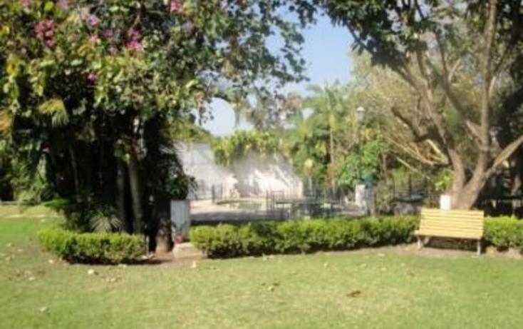 Foto de casa en venta en  , lomas de acapatzingo, cuernavaca, morelos, 1750468 No. 10