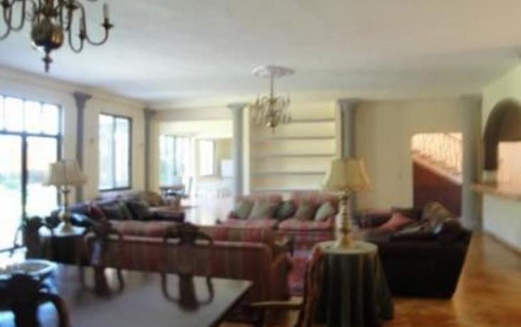 Foto de casa en venta en  , lomas de acapatzingo, cuernavaca, morelos, 1750468 No. 15