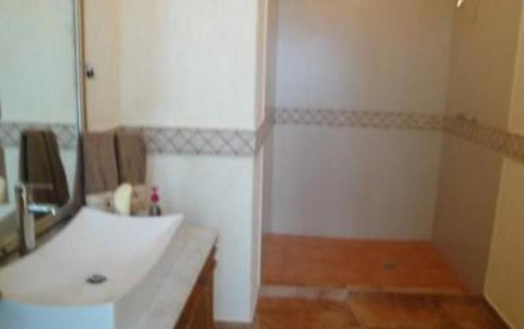 Foto de casa en venta en  , lomas de acapatzingo, cuernavaca, morelos, 1750468 No. 16
