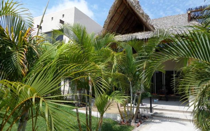 Foto de casa en venta en  , lomas de acapatzingo, cuernavaca, morelos, 490874 No. 01