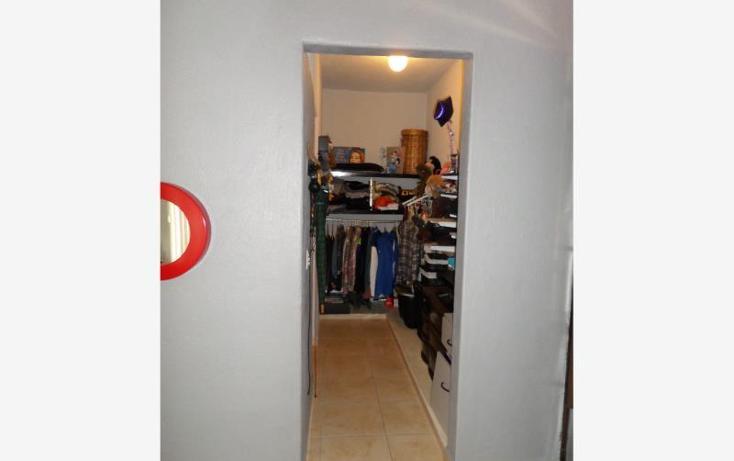 Foto de casa en venta en  , lomas de acapatzingo, cuernavaca, morelos, 490874 No. 02