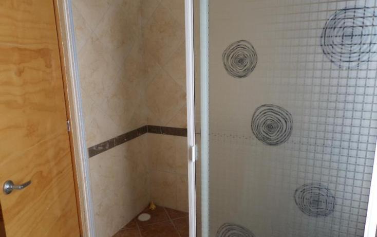 Foto de casa en venta en  , lomas de acapatzingo, cuernavaca, morelos, 490874 No. 05