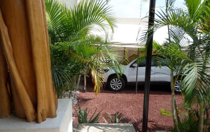 Foto de casa en venta en  , lomas de acapatzingo, cuernavaca, morelos, 490874 No. 13