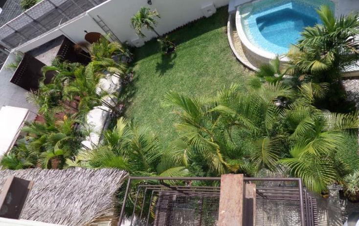 Foto de casa en venta en  , lomas de acapatzingo, cuernavaca, morelos, 490874 No. 27
