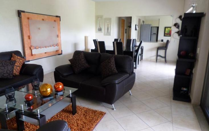 Foto de casa en venta en  , lomas de acapatzingo, cuernavaca, morelos, 490874 No. 38