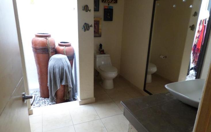 Foto de casa en venta en  , lomas de acapatzingo, cuernavaca, morelos, 490874 No. 42