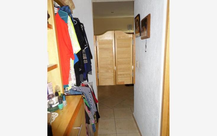 Foto de casa en venta en  , lomas de acapatzingo, cuernavaca, morelos, 490874 No. 44