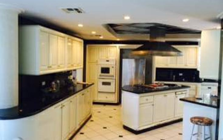 Foto de casa en venta en  , lomas de agua caliente 6a secci?n (lomas altas), tijuana, baja california, 1397533 No. 03