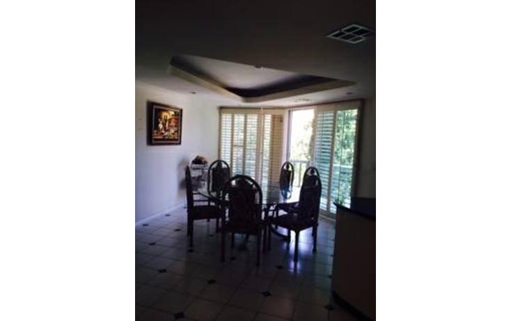 Foto de casa en venta en  , lomas de agua caliente 6a secci?n (lomas altas), tijuana, baja california, 1397533 No. 04