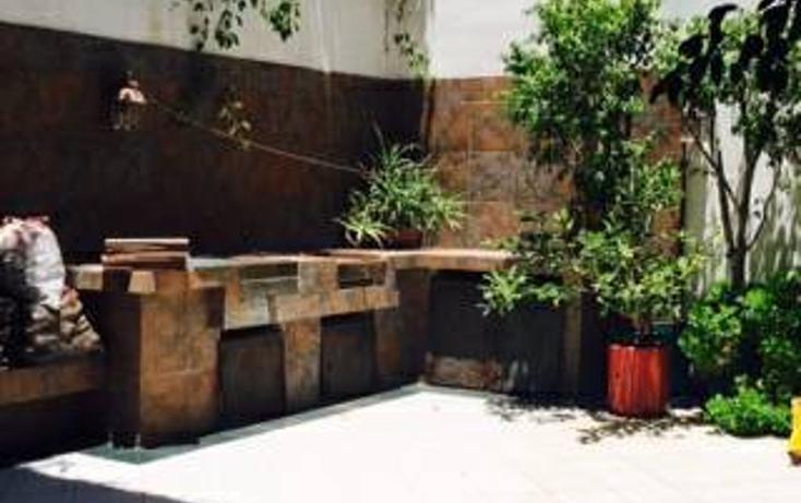 Foto de casa en venta en  , lomas de agua caliente 6a secci?n (lomas altas), tijuana, baja california, 1397533 No. 05