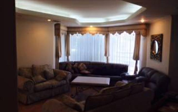 Foto de casa en venta en  , lomas de agua caliente 6a secci?n (lomas altas), tijuana, baja california, 1397533 No. 06