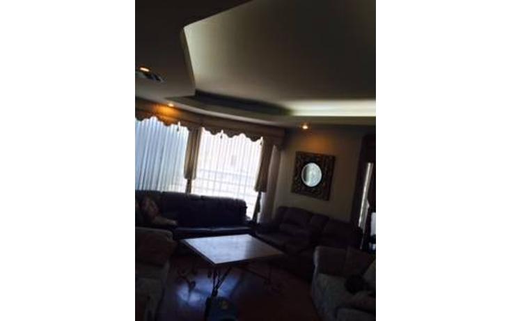 Foto de casa en venta en  , lomas de agua caliente 6a secci?n (lomas altas), tijuana, baja california, 1397533 No. 07