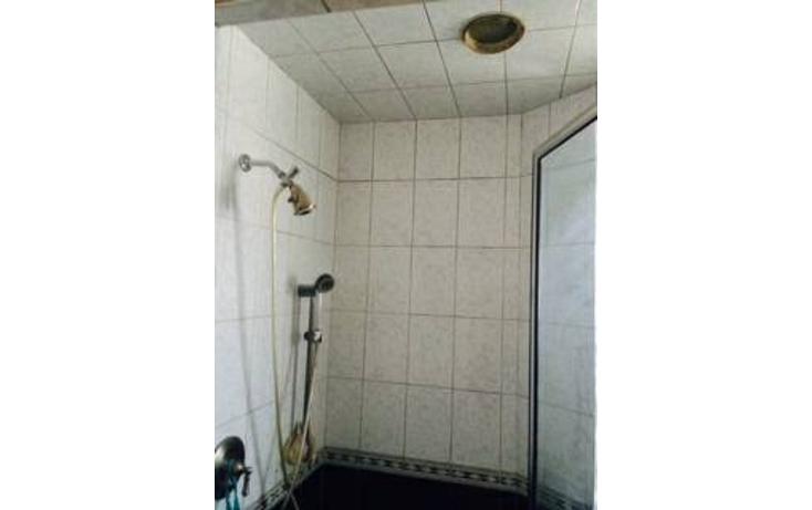 Foto de casa en venta en  , lomas de agua caliente 6a secci?n (lomas altas), tijuana, baja california, 1397533 No. 11