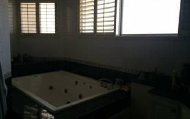 Foto de casa en venta en  , lomas de agua caliente 6a secci?n (lomas altas), tijuana, baja california, 1397533 No. 12