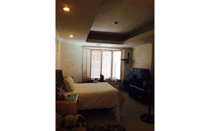 Foto de casa en venta en  , lomas de agua caliente 6a secci?n (lomas altas), tijuana, baja california, 1397533 No. 14