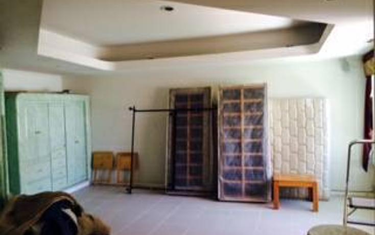 Foto de casa en venta en  , lomas de agua caliente 6a secci?n (lomas altas), tijuana, baja california, 1397533 No. 17