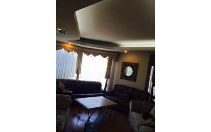 Foto de casa en venta en  , lomas de agua caliente 6a secci?n (lomas altas), tijuana, baja california, 1397533 No. 18