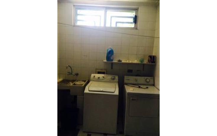 Foto de casa en venta en  , lomas de agua caliente 6a secci?n (lomas altas), tijuana, baja california, 1397533 No. 20