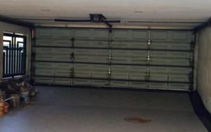 Foto de casa en venta en  , lomas de agua caliente 6a secci?n (lomas altas), tijuana, baja california, 1397533 No. 21