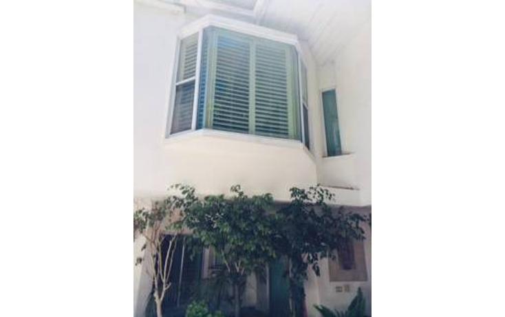 Foto de casa en renta en  , lomas de agua caliente 6a secci?n (lomas altas), tijuana, baja california, 1397537 No. 02