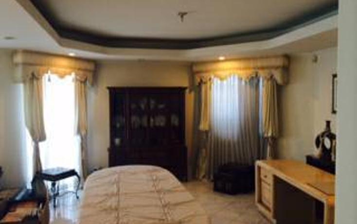 Foto de casa en renta en  , lomas de agua caliente 6a secci?n (lomas altas), tijuana, baja california, 1397537 No. 10