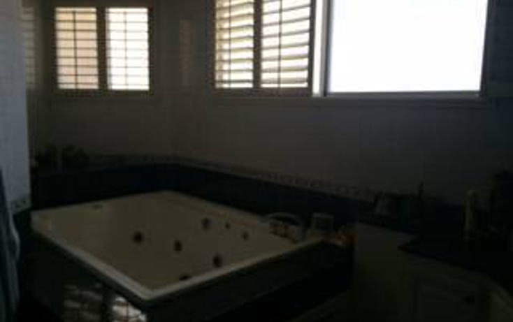 Foto de casa en renta en  , lomas de agua caliente 6a secci?n (lomas altas), tijuana, baja california, 1397537 No. 12