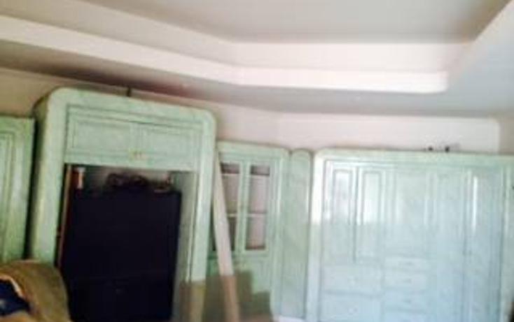 Foto de casa en renta en  , lomas de agua caliente 6a secci?n (lomas altas), tijuana, baja california, 1397537 No. 15
