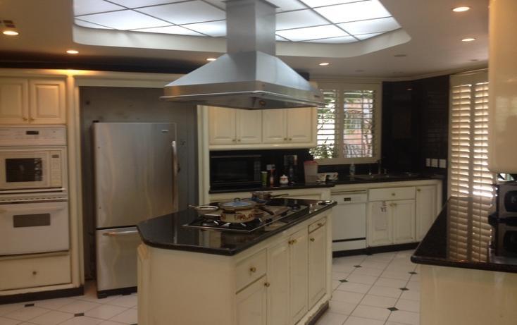 Foto de casa en venta en  , lomas de agua caliente 6a sección (lomas altas), tijuana, baja california, 1463215 No. 02