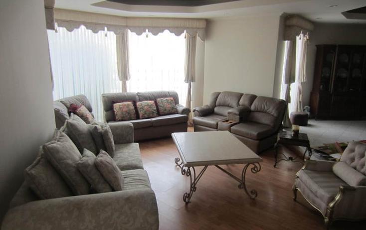 Foto de casa en venta en  , lomas de agua caliente 6a sección (lomas altas), tijuana, baja california, 1463215 No. 03