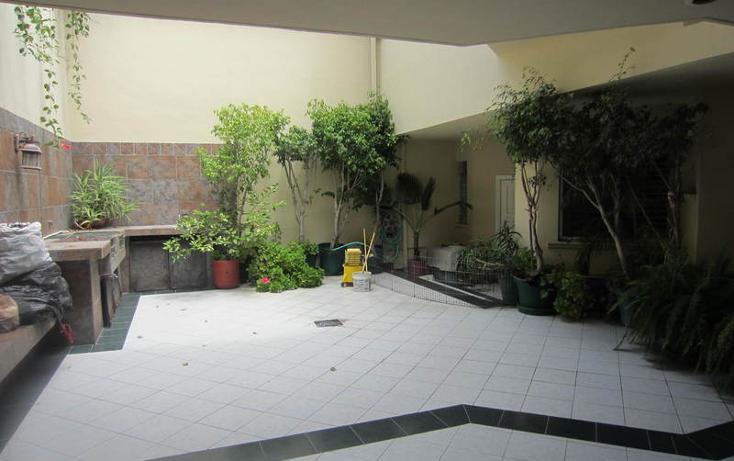 Foto de casa en venta en  , lomas de agua caliente 6a sección (lomas altas), tijuana, baja california, 1463215 No. 09