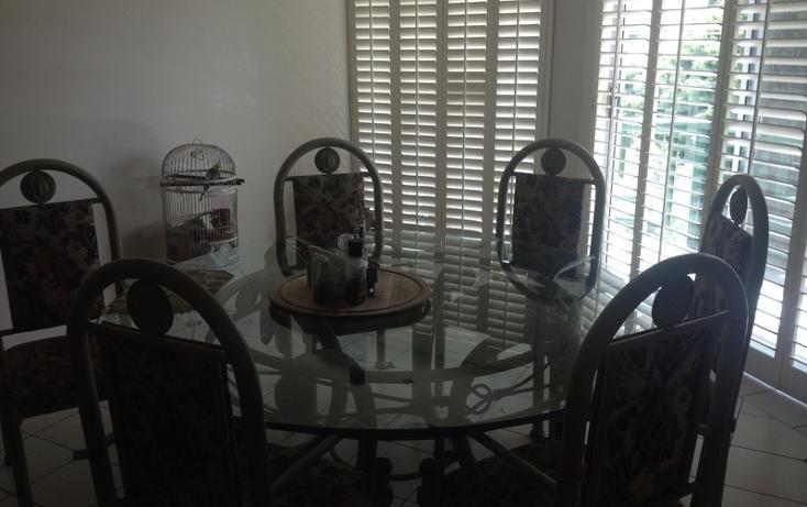 Foto de casa en venta en  , lomas de agua caliente 6a sección (lomas altas), tijuana, baja california, 1463215 No. 12