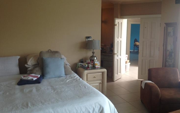 Foto de casa en venta en  , lomas de agua caliente 6a sección (lomas altas), tijuana, baja california, 1463215 No. 16