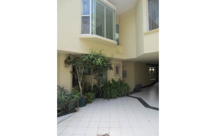 Foto de casa en venta en  , lomas de agua caliente 6a sección (lomas altas), tijuana, baja california, 1463215 No. 21