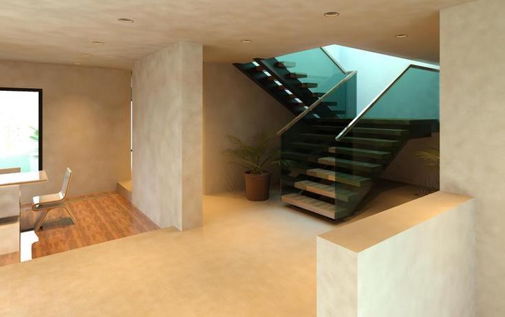 Foto de casa en venta en  , lomas de agua caliente 6a secci?n (lomas altas), tijuana, baja california, 1467777 No. 05