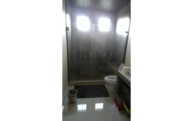 Foto de casa en venta en  , lomas de agua caliente 6a secci?n (lomas altas), tijuana, baja california, 1467777 No. 06