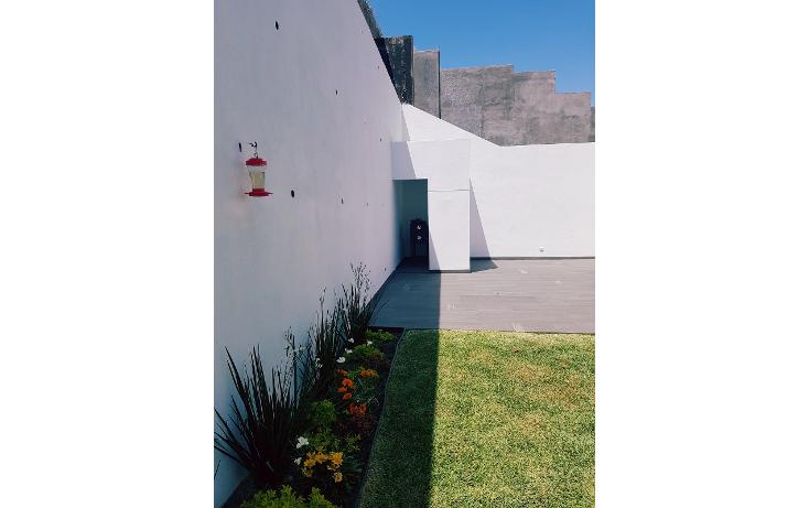 Foto de casa en venta en  , lomas de agua caliente 6a secci?n (lomas altas), tijuana, baja california, 1467777 No. 10