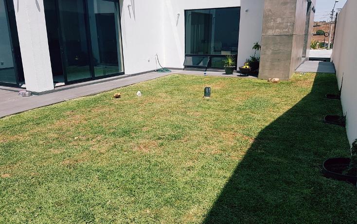 Foto de casa en venta en  , lomas de agua caliente 6a secci?n (lomas altas), tijuana, baja california, 1467777 No. 11