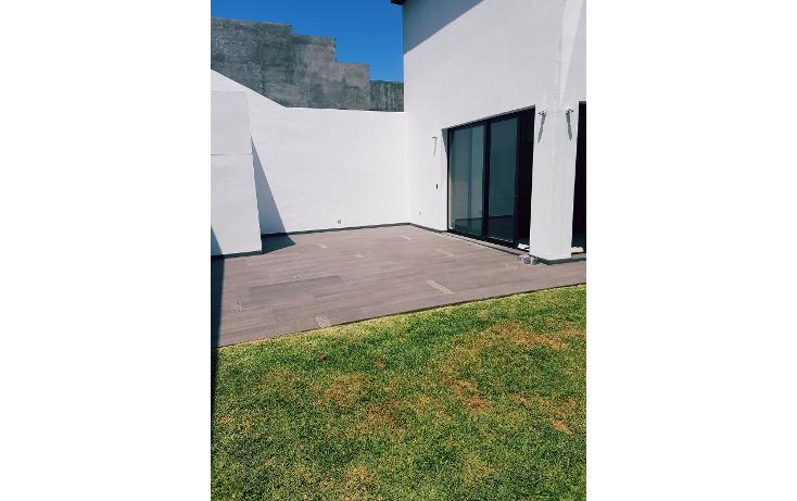 Foto de casa en venta en  , lomas de agua caliente 6a secci?n (lomas altas), tijuana, baja california, 1467777 No. 12