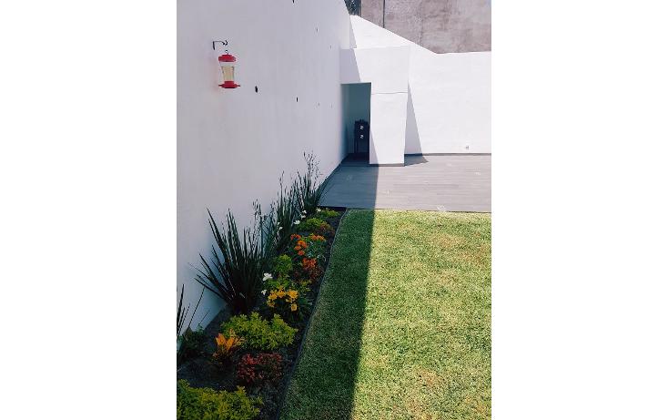Foto de casa en venta en  , lomas de agua caliente 6a secci?n (lomas altas), tijuana, baja california, 1467777 No. 13