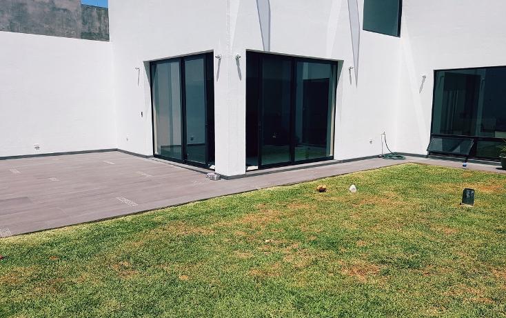 Foto de casa en venta en  , lomas de agua caliente 6a secci?n (lomas altas), tijuana, baja california, 1467777 No. 15