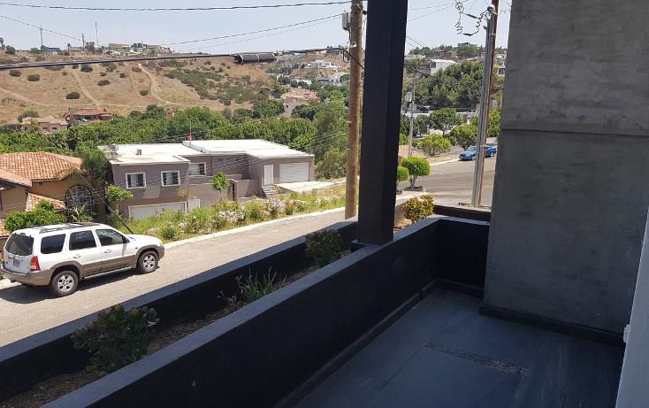 Foto de casa en venta en  , lomas de agua caliente 6a secci?n (lomas altas), tijuana, baja california, 1467777 No. 27