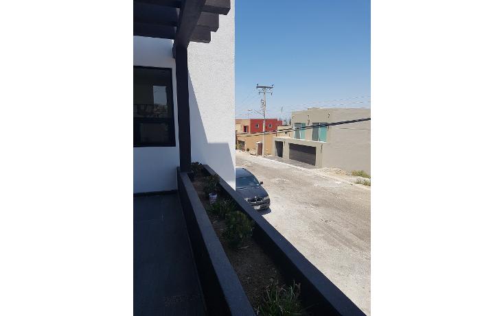 Foto de casa en venta en  , lomas de agua caliente 6a secci?n (lomas altas), tijuana, baja california, 1467777 No. 29