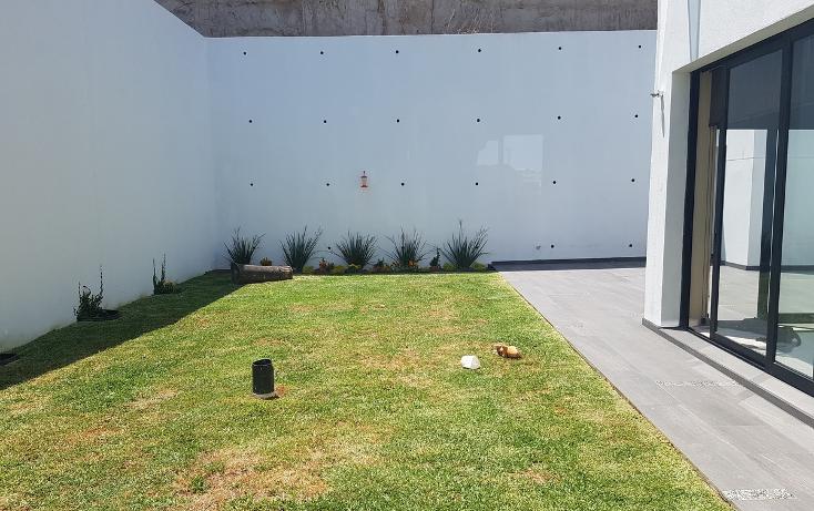 Foto de casa en venta en  , lomas de agua caliente 6a secci?n (lomas altas), tijuana, baja california, 1467777 No. 30