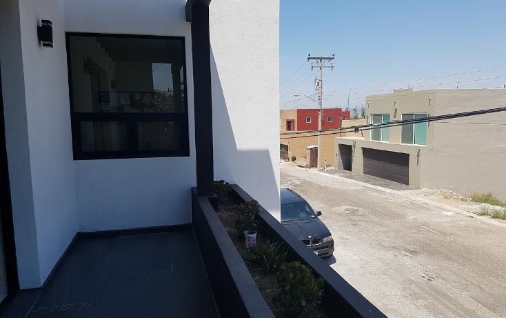 Foto de casa en venta en  , lomas de agua caliente 6a secci?n (lomas altas), tijuana, baja california, 1467777 No. 31