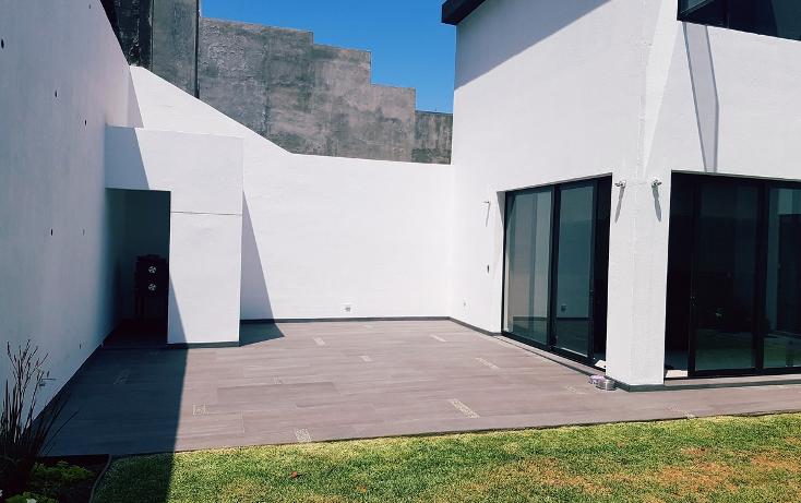 Foto de casa en venta en  , lomas de agua caliente 6a secci?n (lomas altas), tijuana, baja california, 1467777 No. 44