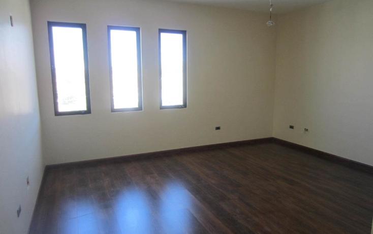 Foto de casa en venta en  , lomas de agua caliente 6a secci?n (lomas altas), tijuana, baja california, 1467777 No. 47