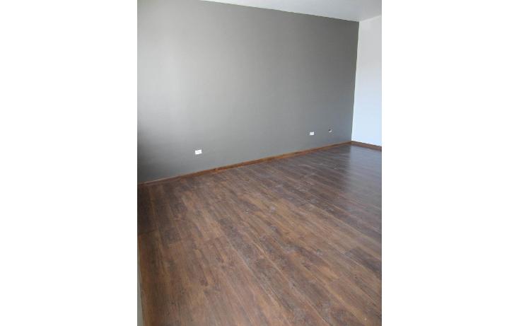Foto de casa en venta en  , lomas de agua caliente 6a secci?n (lomas altas), tijuana, baja california, 1467777 No. 48